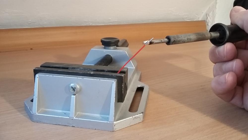 Wunderbar Gasofenkessel Ideen - Elektrische ...